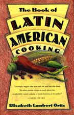 the-book-of-latin-and-american-cooking