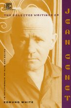 selected-writings-of-jean-genet