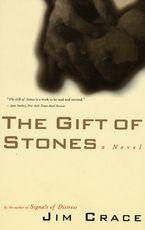 gift-of-stones