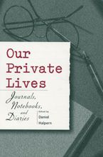our-private-lives