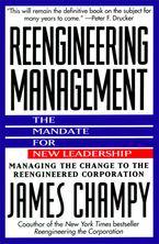 reengineering-management