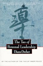 the-tao-of-personal-leadership