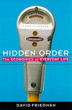 hidden-order