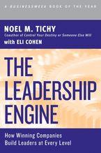the-leadership-engine