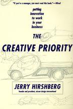 the-creative-priority