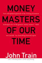 money-masters-of-our-time