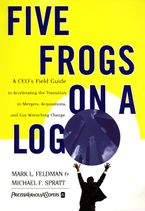 five-frogs-on-a-log