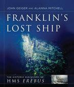 Franklins Lost Ship