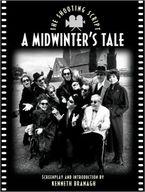 a-midwinters-tale