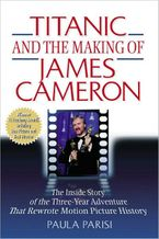 titanic-and-the-making-of-james-cameron