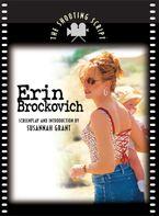 erin-brockovich