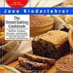 the-smart-baking-cookbook