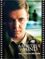 a-beautiful-mind