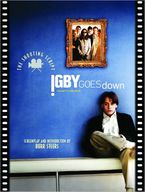 igby-goes-down