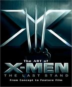 art-of-x-men-the-last-stand