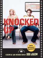 knocked-up