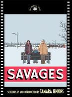 the-savages