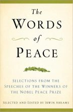 the-words-of-peace-fourth-edition