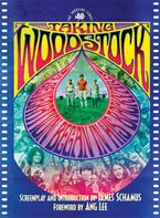 taking-woodstock