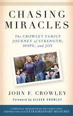 chasing-miracles