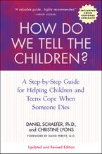 how-do-we-tell-the-children-fourth-edition