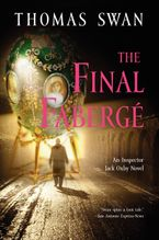 the-final-faberge
