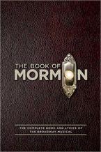 the-book-of-mormon-script-book