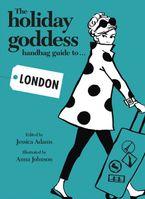 the-holiday-goddess-handbag-guide-to-london