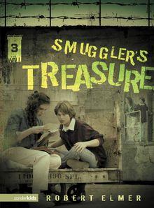 Smuggler's Treasure
