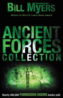 Ancient Forces Collection
