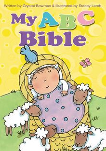My ABC Bible