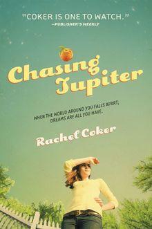 Chasing Jupiter