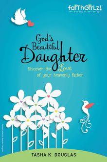 God's Beautiful Daughter