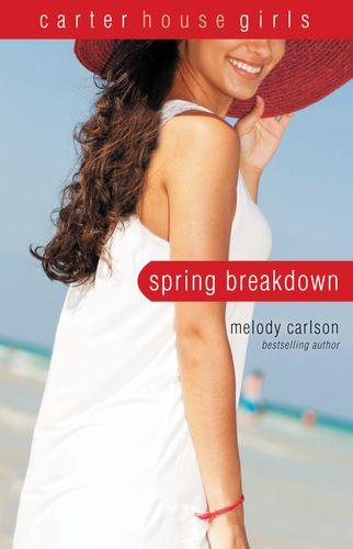 Spring Breakdown