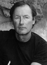 Michael C. White