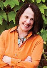 Paula Wolfert