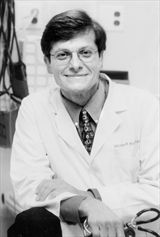 Michael F. Roizen M.D.