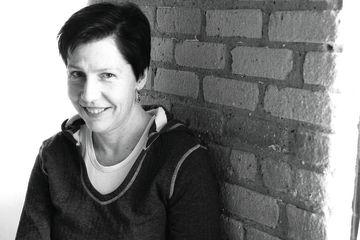Catherine Clark - www.chelseypaul.com