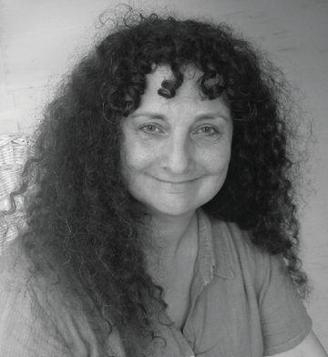 Ellen Datlow - Lori Datlow