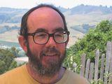 Paul Fleischman