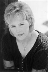 Susan Kay Law