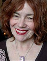 Edith Layton