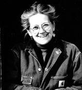 Rosie Lewis