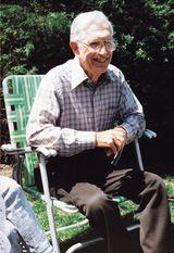 Franklyn M. Branley