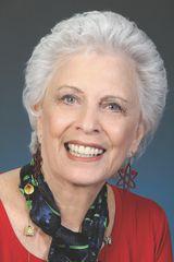 Vicki Cobb