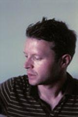 Jason Cockcroft