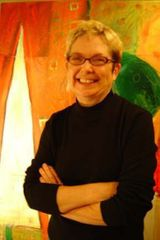 Lynne Cravath