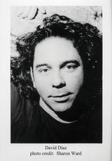 David Diaz - image