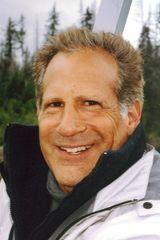 Arthur Dorros