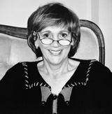 Pamela Duncan Edwards